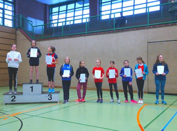 hallensportfest-ibbenbueren-10122017-41