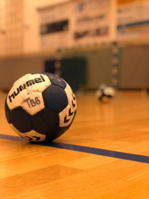 Informationen der Handballabteilung wegen dem Corona-Virus