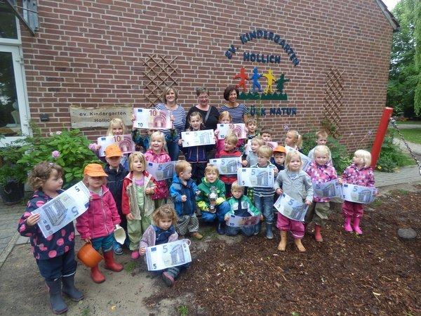 hollicher-kindergarten-beim-bambinilauf