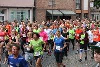Online-Anmeldung für den 30. Steinfurter-Altstadt-Abendlauf freigeschaltet