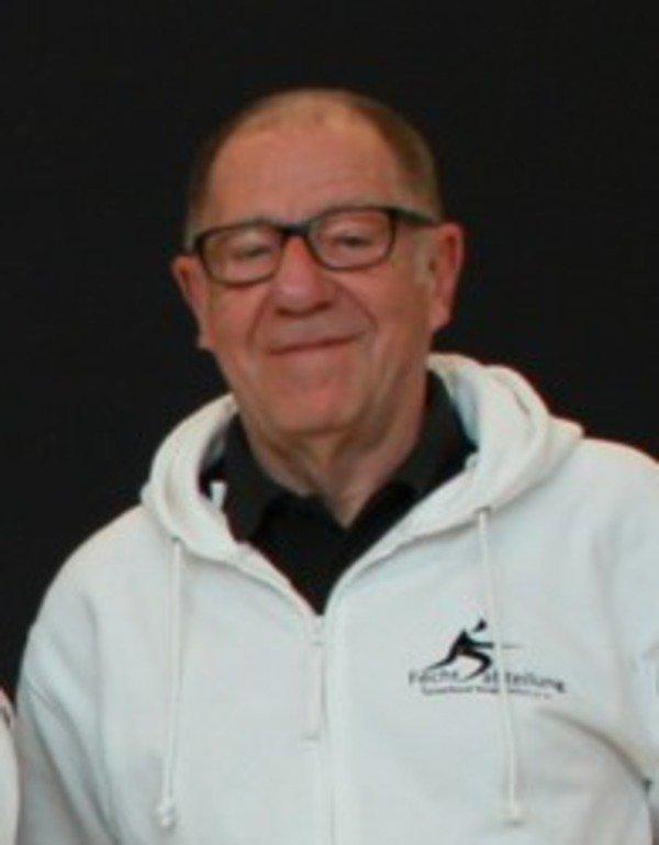 Jerzy Nowakowski