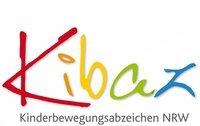 Turnerbund und Familienzentrum St. Willibrord laden zum Kibaz ein