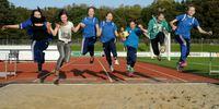 la-sportfest-2014-sprung