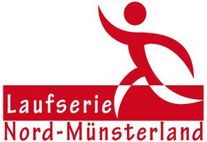 Laufserie Nord-Münsterland