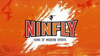 ninfly