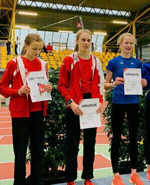 pia-westf-hallenmeisterschaften-dortmund-2020-01-18
