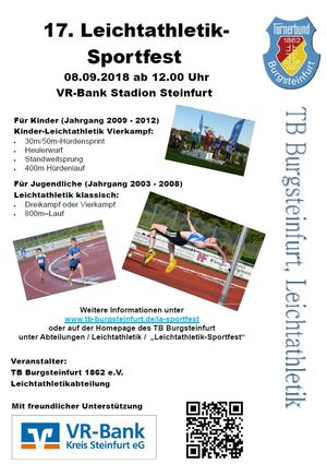 poster-dina3-la-sportfest-2018