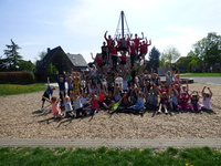 Camp Kunterbunt 2019