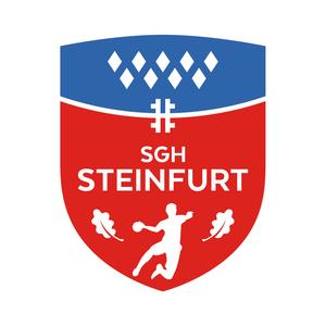 sgh-steinfurt-rgb-quadrat