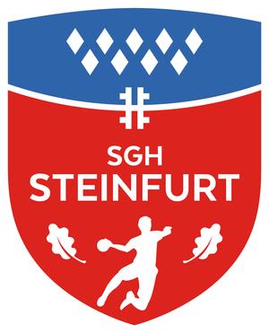 sgh-steinfurt-rgb