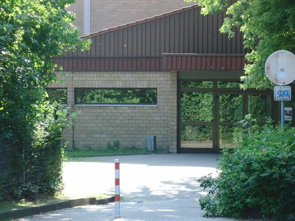 sporthalle-hauptschule2