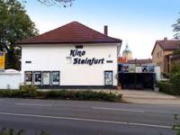 Kino in Steinfurt