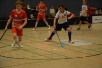 U 15 spielt in Bonn