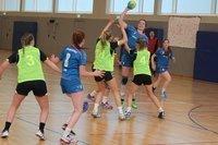 A-Jugend beendet Oberligavorrunde mit Sieg