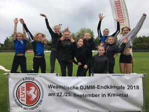 westf-mannschaftmeisterschaften-krefeld-w