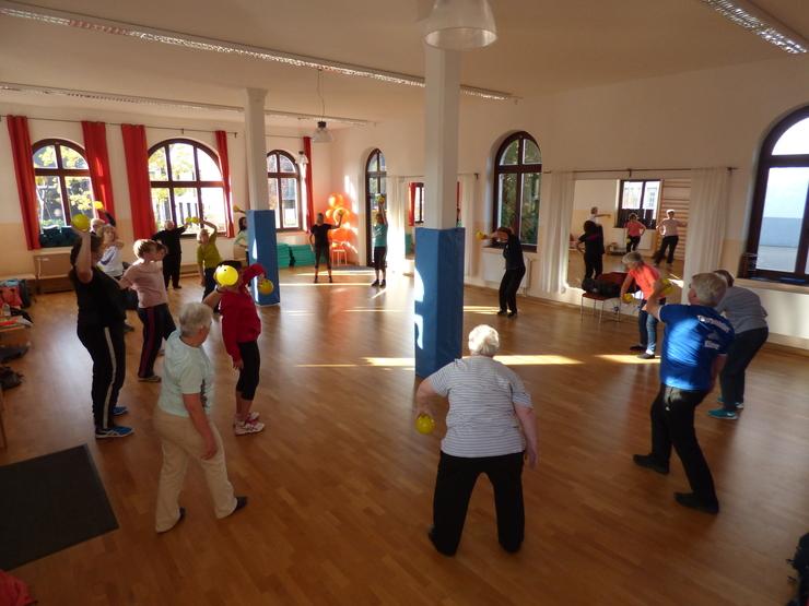 workshop-jacaranda